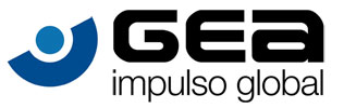 logo Gea Impulso Global
